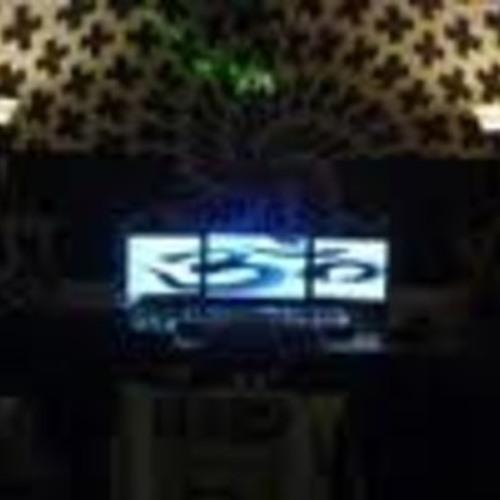 Tel-aviv tales ft dave zoom master