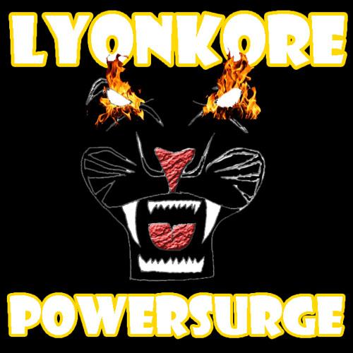 Lyonkore - Nah Support