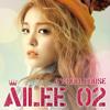 U&I (Ailee - Cover)