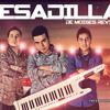 Mi Vida Eres Tu Grupo Pesadilla Ft Grupo Play Cumbia mp3