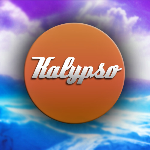 Highriser (Free Download!)