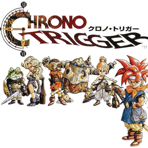 """AnhedoniA - """"At the Bottom of the Night"""" (Chrono Trigger Cover)"""