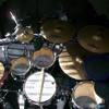 Twilight Tavern (drum Cover)Yisus