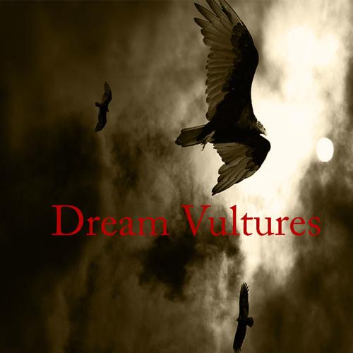 Phaze -Dream Vultures