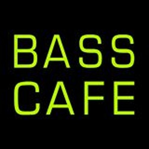 JS - BASS CAFE (Original Mix)