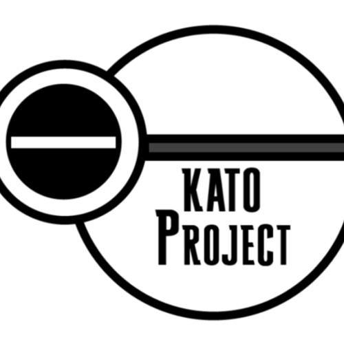 Pop Pop Pop (Kato Project)