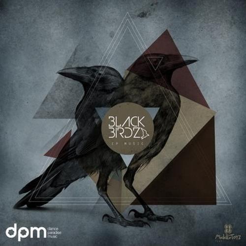 Black Birdz, Middletoyz, RoyalFlush - Don't Look Back - OUT NOW !!! -DPMusic