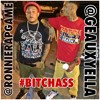 Download BITCH ASS - Geaux Yella & RonnieRapGame Mp3