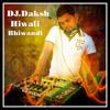 SHIRDICHE SAI NATHA AGRI DANCE MIX DJ DAKSH HIWALI (BHIWANDI)