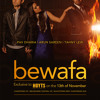 Bewafa Full Song - Pav Dharia