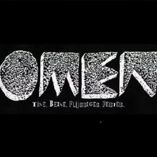 Marco Carola, Sven Väth & DJ Hell Live @ Omen Closing Party - 18-10-1998