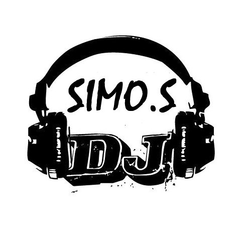 Lana Del Rey Vs SIMO.S- Young And Beautiful (DJ SIMO.S Mashup)