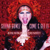 Selena Gomez-Come and get it (Kizomba remix)