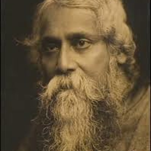 Rabindranath Thakur er nijer kantho collected by koushik