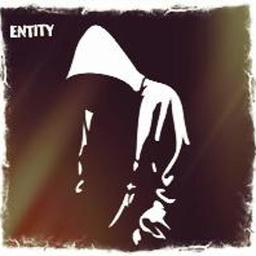 Entity- Wanna Be Friends?