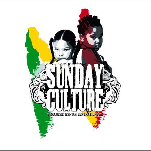 Sunday Culture 14-07-2013 Stricly vinyles notre Invité cette semaine : tairo