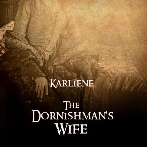 The Dornishman's Wife