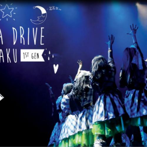 JKT48- Junjou Shugi (SENSHURAKU)