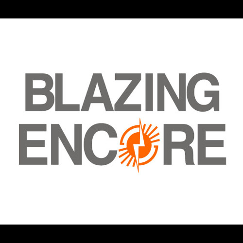 Shooting the Breeze - Blazing Encore