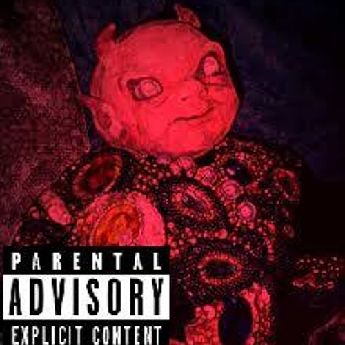 """""""The Spirit"""" by Daysta VS BAPHOMET (Produced by DIN YAYO)"""
