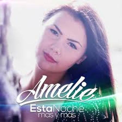 Amelie - Esta Noche ( Quality Music Project Remix )