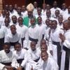 Jubilee Singers - Ukwisa kwa mfumu