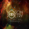 Vogon Poetry - Time Machine