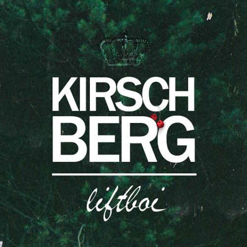 Liftboi - Kirschberg (Original Mix)