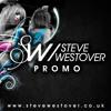 Steve Westover - Vol 7.0 (July Mixtape)