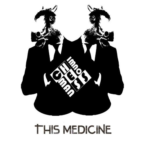 This Medicine