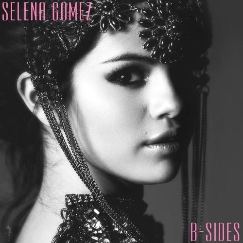 Selena Gomez - Sad Serenade
