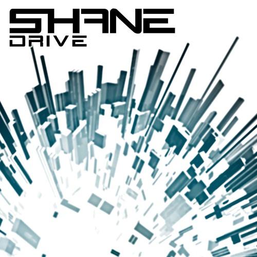Shane - Drive (LoQuai Remix) [Jetlag Digital]