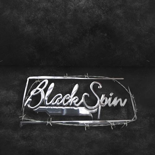Blackspin