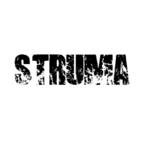 Struma - Dina ord v2 (video edit)