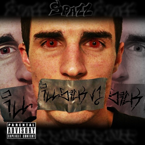 10. Helter Skelter (Feat. G Mo Skee, Shizzy Sixx, And Sketchy Waze)