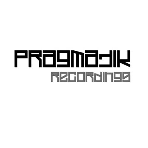 Pragmatik Radioshow July - Elbodrop
