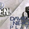 DAVID GUETTA FT. NE-YO & AKON - PLAY HARD ( HARUN ERKEZEN REMİX ) FREE DOWNLOAD