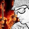 Dime que no - Ricardo Arjona(Cover)Alex Rivero