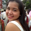 Himig ng Pag-ibig - Asin (Cover)
