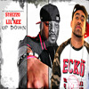 Lil Kee x Strizzo = Up Down