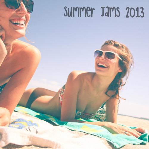 Summer Jams 2013