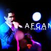 Afgan - Terimakasih Cinta (Cover)