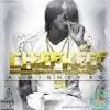 Chief Keef - Round Da Rosey