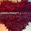 Playmen ft Hadley-Gypsy Heart