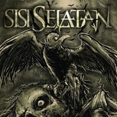 Dipaksa Dugem - Originally Dipaksa Mati by SISI SELATAN (SJW Remix) - New Mixing