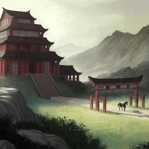 Emperor - Structures