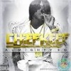 Chief Keef - Deezy