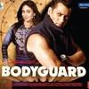 Teri Meri Prem Kahani Hai - Bodyguard ( Devi Remix )