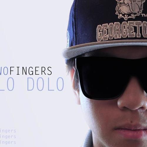 JimmyTwoFingers - Mr. Solo Dolo (Remix)