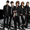 Steps to Love - Kat-Tun (Cover)